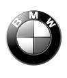 Partner serwisowy BMW