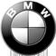 Partner serwisowy General Motors