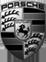 Tuning samochodów marki Porsche