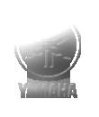 Yamahę YZF-R1 z roku 2005