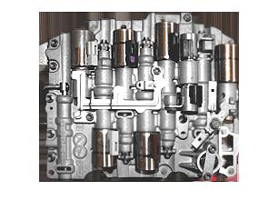 teomotors-sterowniki-hydrauliczne